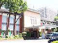 立法院 臺北市 Venation 2.JPG