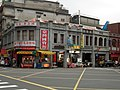 臺北市南京西路237號暨迪化街一段2、4、6號店屋.JPG