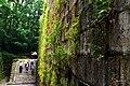 行摄梓地 www.hiroko.cn 20120513111104.jpg