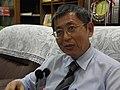 行政院農業委員會花蓮區農業改良場 黃鵬 20120814.jpg