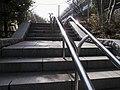 遊歩道 - panoramio (7).jpg