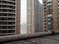 都市花园看千厮门 - panoramio.jpg