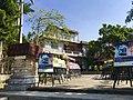 鄧南光影像紀念館入口.jpg
