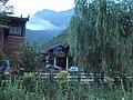 里格风光 - panoramio.jpg