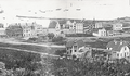 青岛湖南路及德县路1902年.png