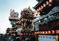 飯田町燈籠山祭り4.jpg