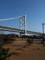 香川県坂出市与島町 - panoramio.jpg