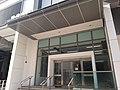 駿洋邨商場入口.jpg