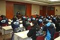 국제태권도연맹 대한민국 활동사진8.jpg
