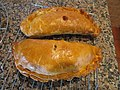 -2017-04-01 Homemade Cornish Pasties, Trimingham.JPG