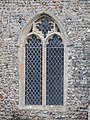 -2020-12-13 Window, South facing elevation, Saint Andrew's, Bacton (5).JPG