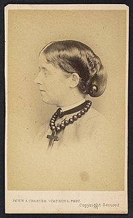 Adelaide Claxton British artist and inventor