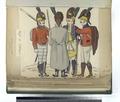 .. (1806) (NYPL b14896507-87912).tiff