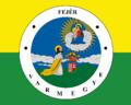 .Fejér Flag(HUNGARY).png