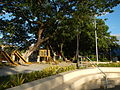 0001jfEast West Bajac-bajac Park Tapinac Olongapo City Zambalesfvf 16.JPG