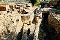 0003שער הכניסה לעיר טבריוס שנבנה ע י אנטיוכוס אגריפס..jpg