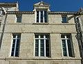 006 - Maison 12 rue Pernelle (détail) - La Rochelle.jpg
