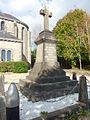 006 Loperhet Le monument aux morts.jpg