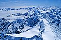 00 2284 New Zealand Alps (aerial view).jpg