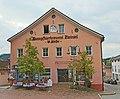 00 2738 Zwiesel - Brauereigebäude.jpg