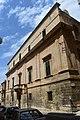 00 Inquisition Maltese 30.jpg