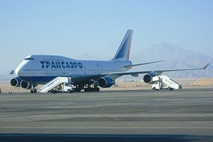00 Transaero B747 Hurghada.JPG