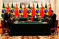 01-09-2017 Cerimônia de assinatura de atos (36149779743).jpg