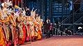 01.01 總統、副總統出席「中華民國109年元旦總統府升旗典禮」 (49307544097).jpg