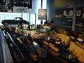 0104 Allentown - America on Wheels Auto Museum - Flickr - KlausNahr.jpg