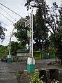 0124jfCamella Baliuag Tangos Sign School Chapel Bulacanfvf 03.JPG