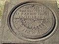 015 St Gregorys (1541463854).jpg