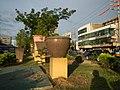 01752jfGil Puyat Avenue Barangays Bridge Taft Pasay Cityfvf 04.jpg