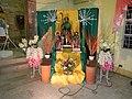 01893jfSaint Roch Chapel Tabang Plaridel Bulacanfvf 03.jpg