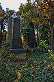019 - Wien Zentralfriedhof 2015 (23205901026).jpg