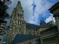 01 -Cathédrale Saint-Gatien de Tours.jpg