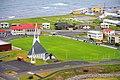 01 Olafsvik, Iceland - Olafsvik, Iceland.jpg