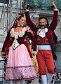 02016 44 La Asociación de Coros y Danzas Francisco de Goya.jpg