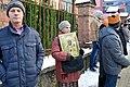 02020 0075 Umzug Heilige Drei Könige in Sanok.jpg