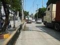 0248jfErmita Manila San Marcelino Bridge Creeks Adamson Universityfvf 01.jpg