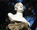 025 Monument a Lleó Fontova, parc de la Ciutadella.JPG