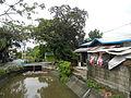 0265jfCamella Baliuag Tangos Roads Bulacanfvf 12.JPG