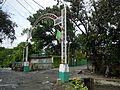 0265jfCamella Baliuag Tangos Roads Bulacanfvf 13.JPG