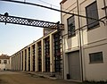 026 Antiga fàbrica Roca Umbert (Granollers).jpg