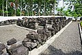 026 Lines of Stones, Candi Simping (38619485750).jpg