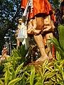 02903jfGood Friday processions Baliuag Augustine Parish Churchfvf 15.JPG