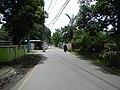 0293jfBarangay Bungahan Sumapang Bata Malolos City Bulacanfvf 11.jpg