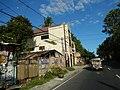 02956jfChurches Roads Camarin North Bagong Silang Caloocan Cityfvf 13.JPG