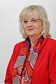0354R-CDU, Petra Mueller-Klepper.jpg