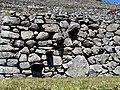 036 Inca Stone Machu Picchu Peru 2293 (15140088986).jpg