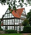 03 Bürgerhaus (Blomberg, Lippe).jpg